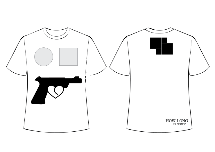 96_shirts-02