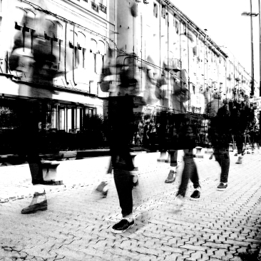 street_11_14_sete_bw-1