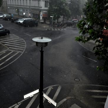 storm_berlin_300517 (4 of 11)
